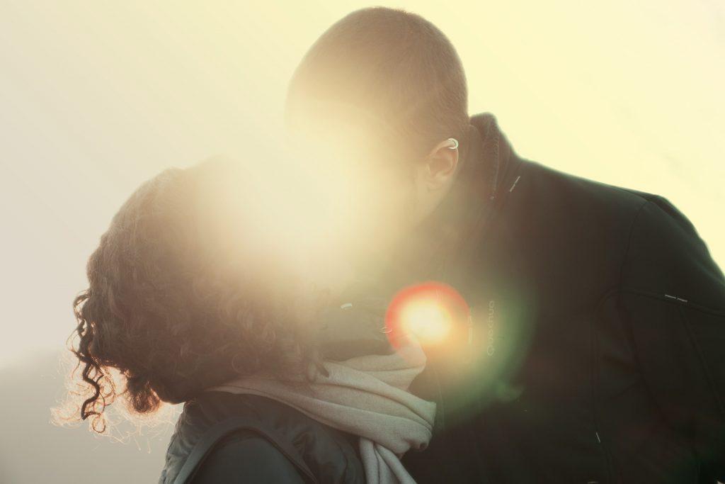 La thérapie de couple : ça passe ou ça casse !