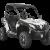 Quels sont les caractéristiques et les avantages d'un véhicule tout-terrain côte à côte ?