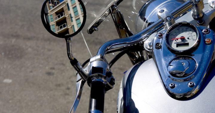 Les modèles de motos Harley-Davidson les plus populaires