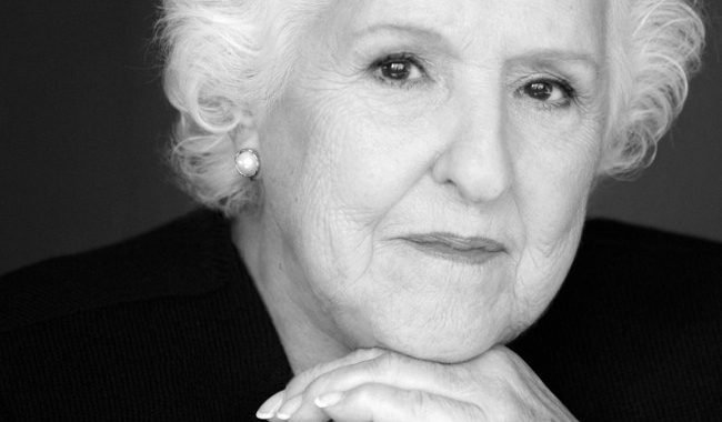 La famille Dion offre un dernier hommage à maman Dion ouvert au public et aux médias québécois