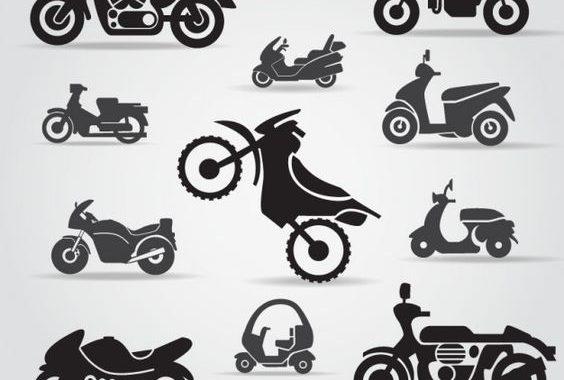 Assurance moto et scooter obligatoire au Québec ?