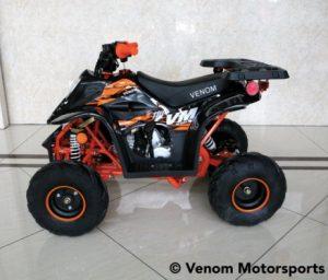 VTT Venom Mini Madix 110cc 2020