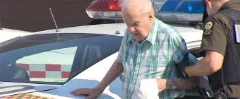 Arrestation de cinq présumés prêtres et frères pédophiles à Joliette